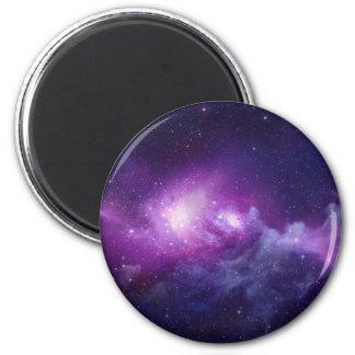Galaxia Imanes
