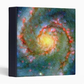 "Galaxia impresionista 2"" de Whirlpool álbum de fot Carpeta 1"""