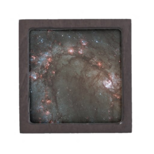 Galaxia M83 Cajas De Regalo De Calidad