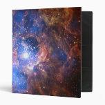Galaxia M-33