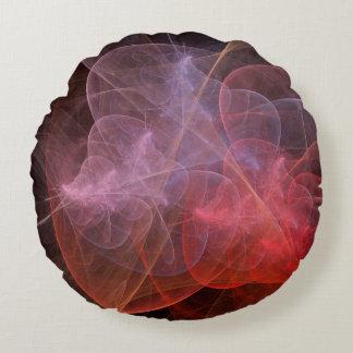 Galaxia maravillosa del arte abstracto