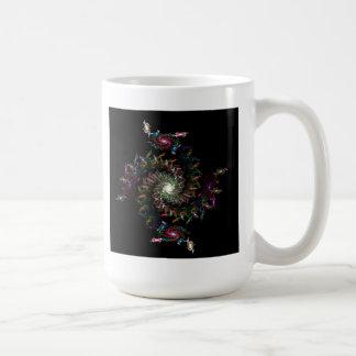 Galaxia Mug