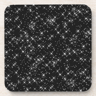 Galaxia Posavaso
