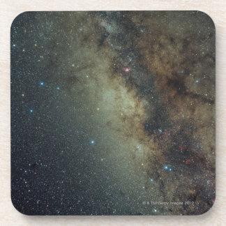 Galaxia Posavasos