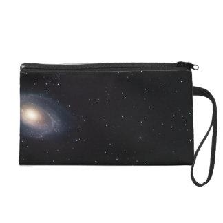 Galaxia próxima M82