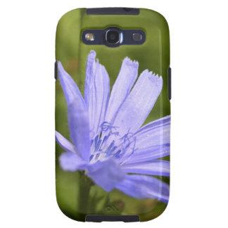 Galaxia S3, ambiente de Samsung de la achicoria Samsung Galaxy S3 Cobertura