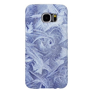 Galaxia S6, Barely There de Frost Samsung Fundas Samsung Galaxy S6