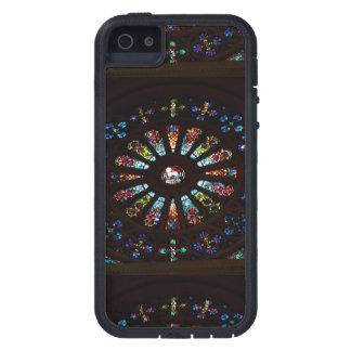 GALAXIA S6 DE SAMSUNG iPhone 5 FUNDA