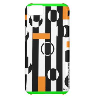 GALAXIA S6 DE SAMSUNG FUNDA PARA iPhone 5C