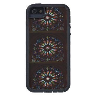 GALAXIA S6 DE SAMSUNG FUNDA PARA iPhone 5 TOUGH XTREME