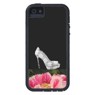 GALAXIA S6 DE SAMSUNG iPhone 5 FUNDAS