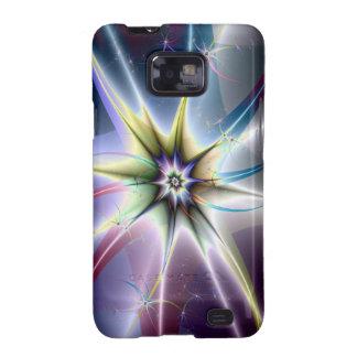 Galaxia S de Samsung de la explosión de la Samsung Galaxy S2 Carcasa