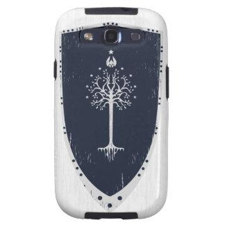 Galaxia S III de Gondor Galaxy SIII Protector