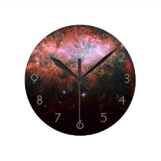 Galaxia sola relojes