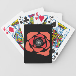 Galaxia subió cartas de juego