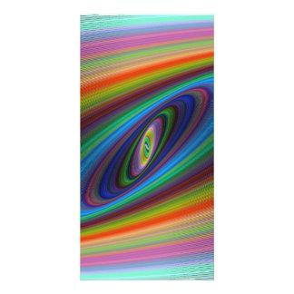 Galaxia Tarjetas Con Fotos Personalizadas