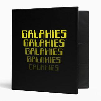 "GALAXIAS DE LAS GALAXIAS DE LAS GALAXIAS DE LAS CARPETA 1"""