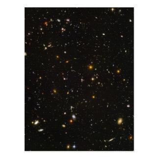 Galaxias Postales