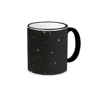 Galaxias Tazas De Café