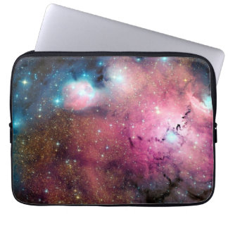 "Galaxy 13"" Laptop Sleeve"