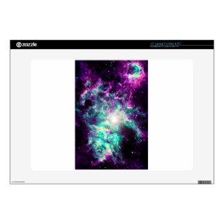 """galaxy 15"""" laptop skins"""