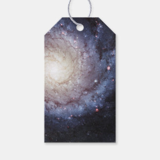 Galaxy 221 gift tags