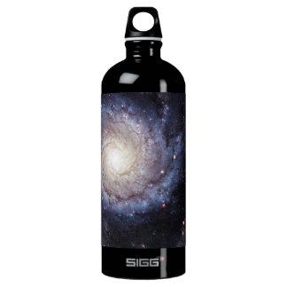 Galaxy 221 SIGG traveler 1.0L water bottle