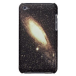 Galaxy 2 barely there iPod cover