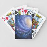 Galaxy 2 card decks