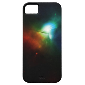 Galaxy 2 iPhone SE/5/5s case
