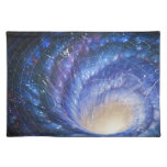 Galaxy 2 placemats