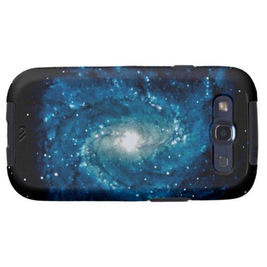 Galaxy 3 galaxy s3 cover