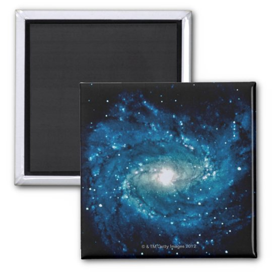 Galaxy 3 magnet