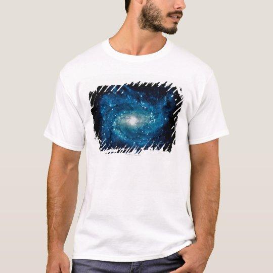 Galaxy 3 T-Shirt