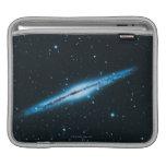 Galaxy 4 iPad sleeves