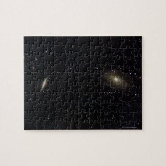 Galaxy 7 jigsaw puzzles