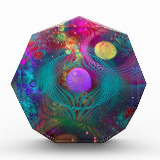 Galaxy Art Award