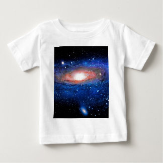 Galaxy Art Tee Shirt
