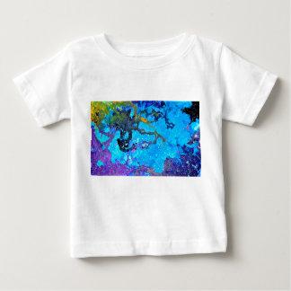 Galaxy Baby T-Shirt
