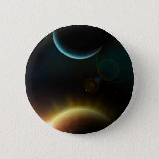 Galaxy Button