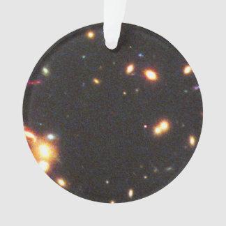 Galaxy Candidate MACS1149-JD
