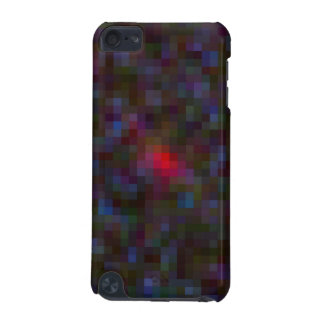 Galaxy Candidate MACS1149-JD Closeup iPod Touch (5th Generation) Covers