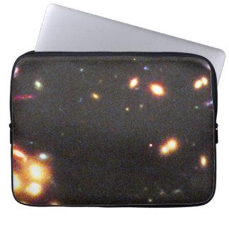 Galaxy Candidate MACS1149-JD Laptop Computer Sleeve