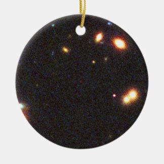 Galaxy Candidate MACS1149-JD Ornaments