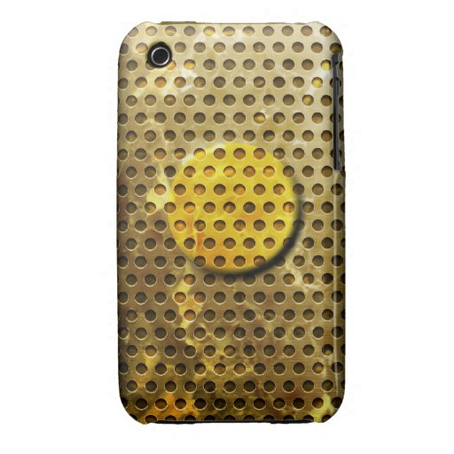 Galaxy Case Case-Mate iPhone 3 Cases
