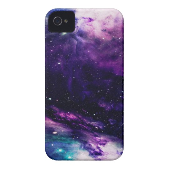 galaxy Case-Mate iPhone 4 case