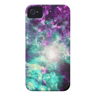galaxy Case-Mate iPhone 4 case