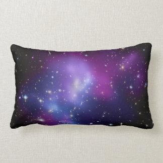 Galaxy Cluster MACS J0717 American MoJo Pillows