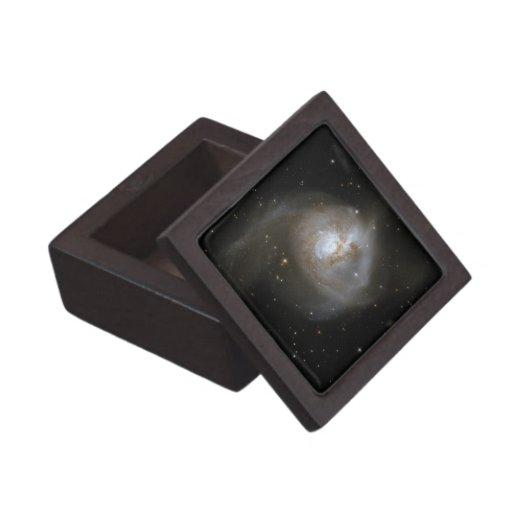 Galaxy Collition Premium Gift Boxes