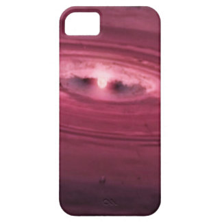 GALAXY CyberSpace iPhone 5 Covers